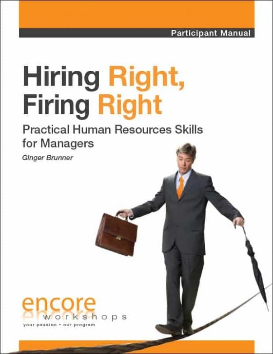 HR-FR-Particip-Workbook