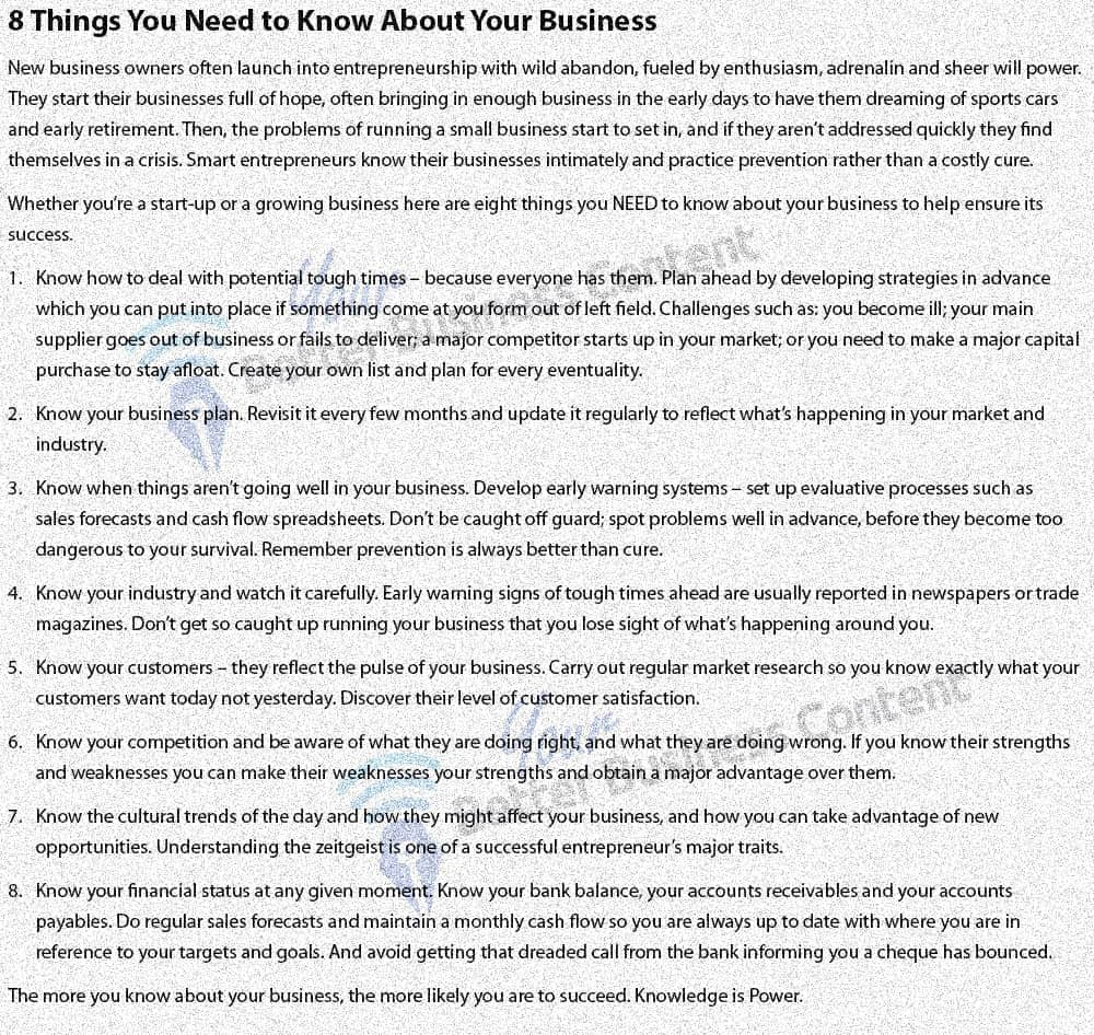 bn-09-16-001-8-things-you-need-to-know-about-your-business-doc