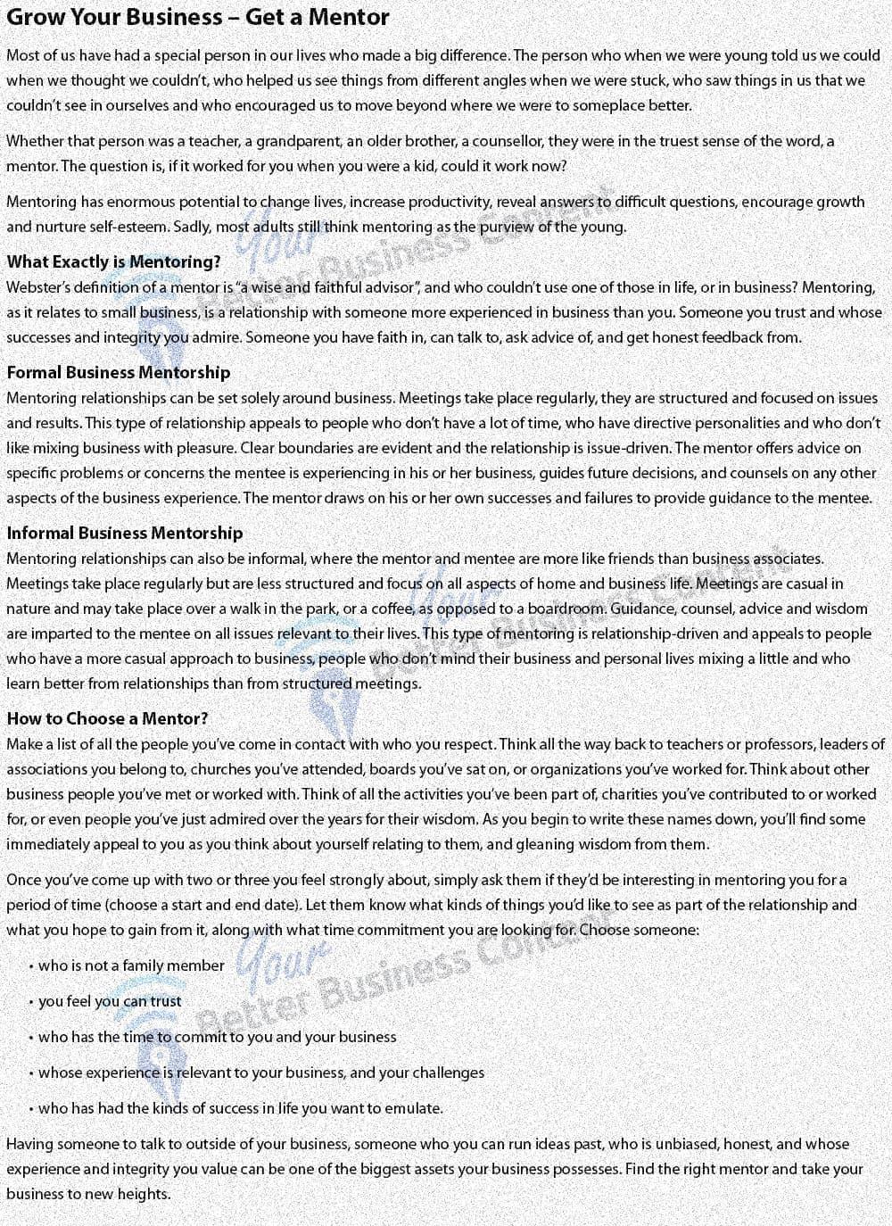 bn-09-16-008-mentoring_for_business_success