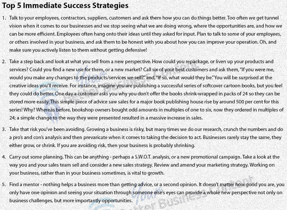 bn-10-16-015-top_5_immediate_success_strategies_