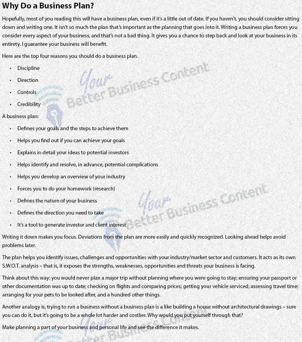 bn-11-16-018-why_do_a_business_plan