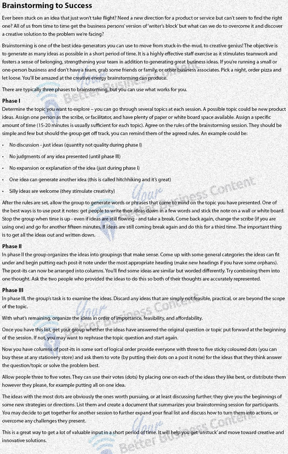 cr-09-16-001-brainstorming_to_success