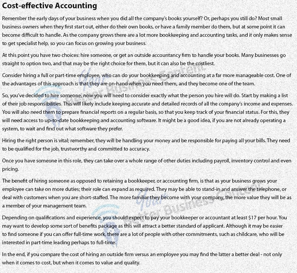 fn-11-16-006-cost-effective_accounting