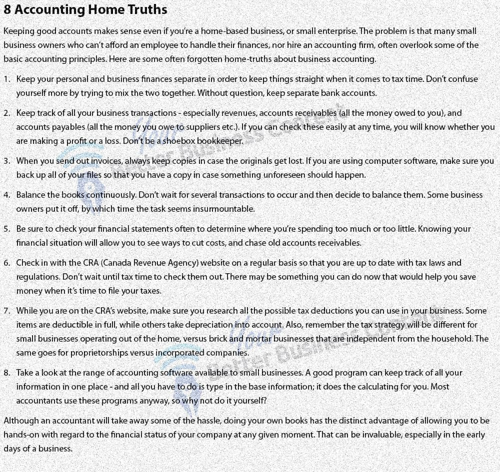 fn-11-16-007-8_accounting_home_truths