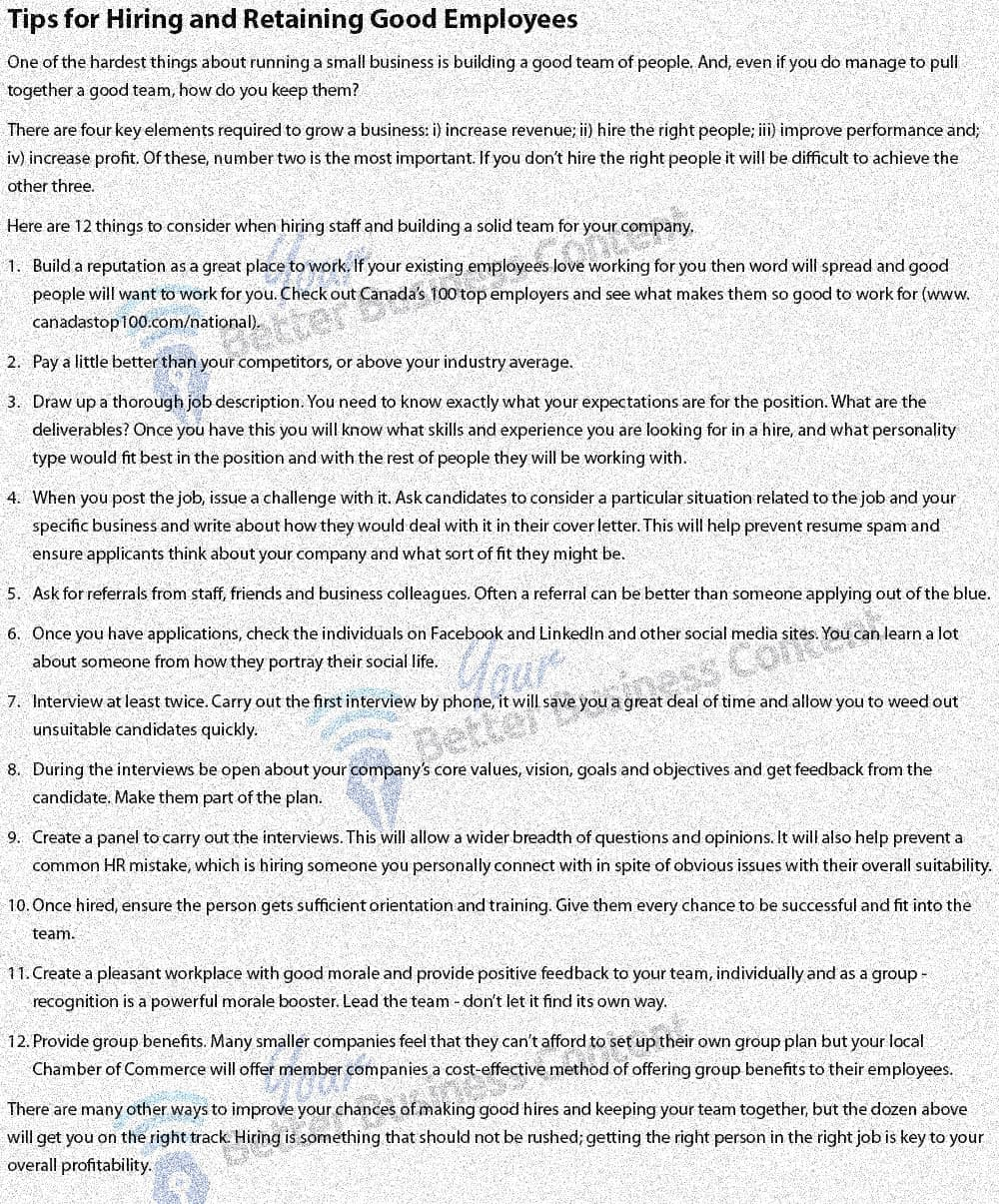 hr-10-16-005-12_tips_for_hiring_and_retaining_good_employees