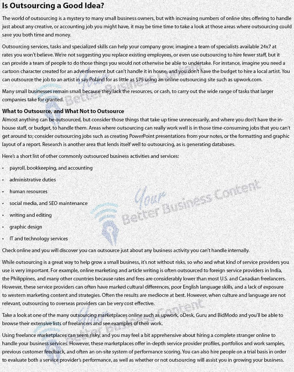 hr-10-16-008-is_outsourcing_a_good_idea