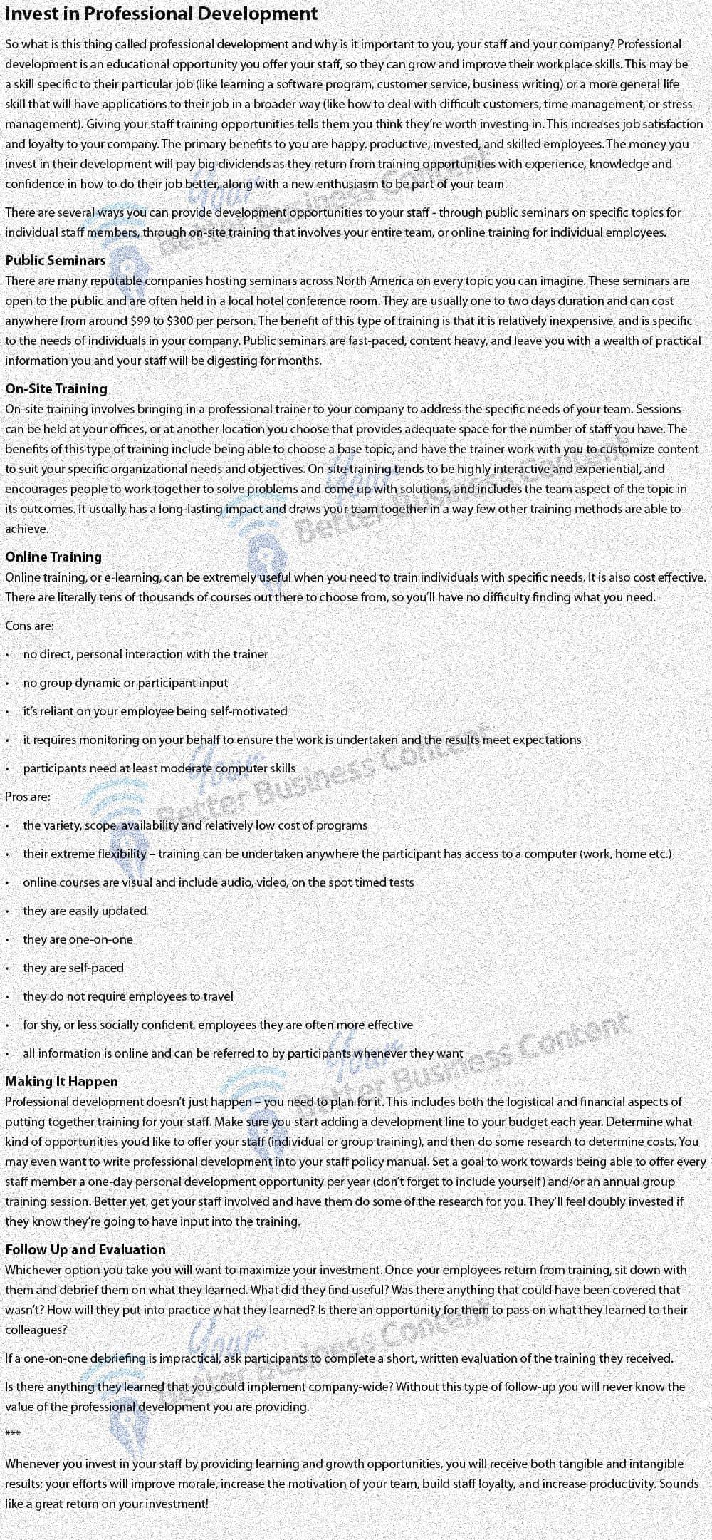 hr-11-16-016-professional-development