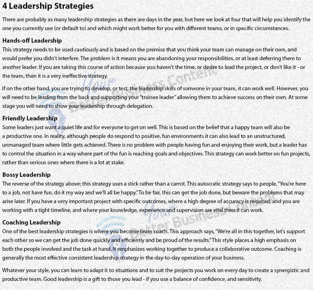 le-09-16-002-4_leadership_strategies