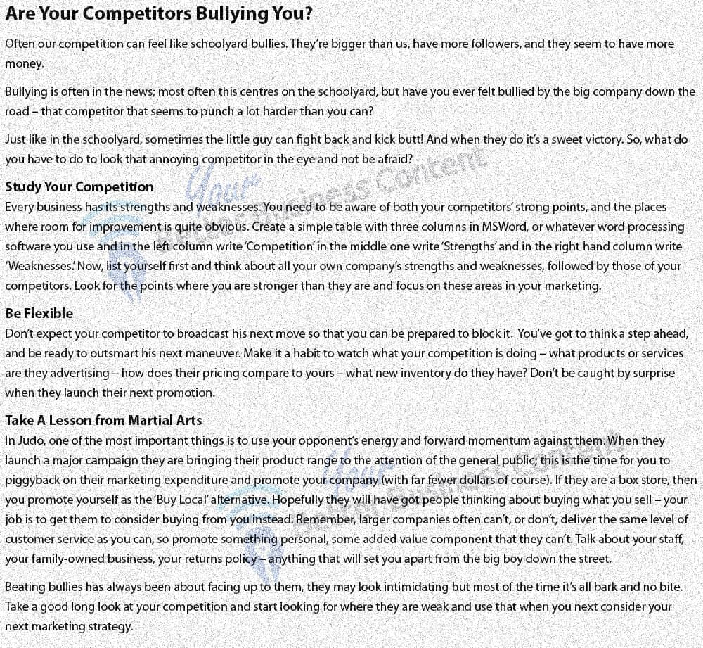 mk-09-16-004-are_your_competitors_bullying_you