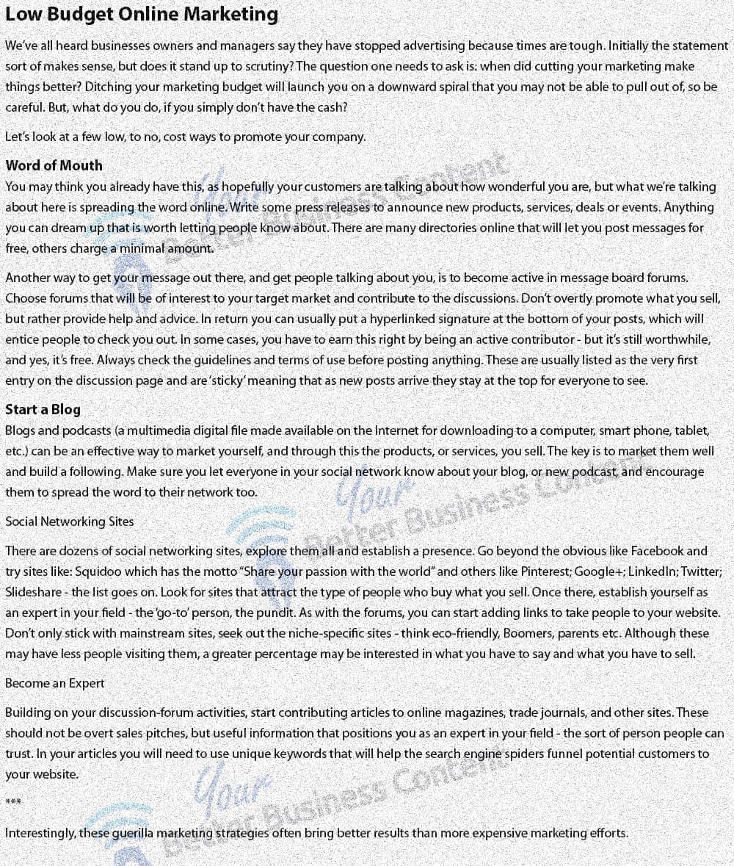 mk-11-16-017-low_budget_online_marketing