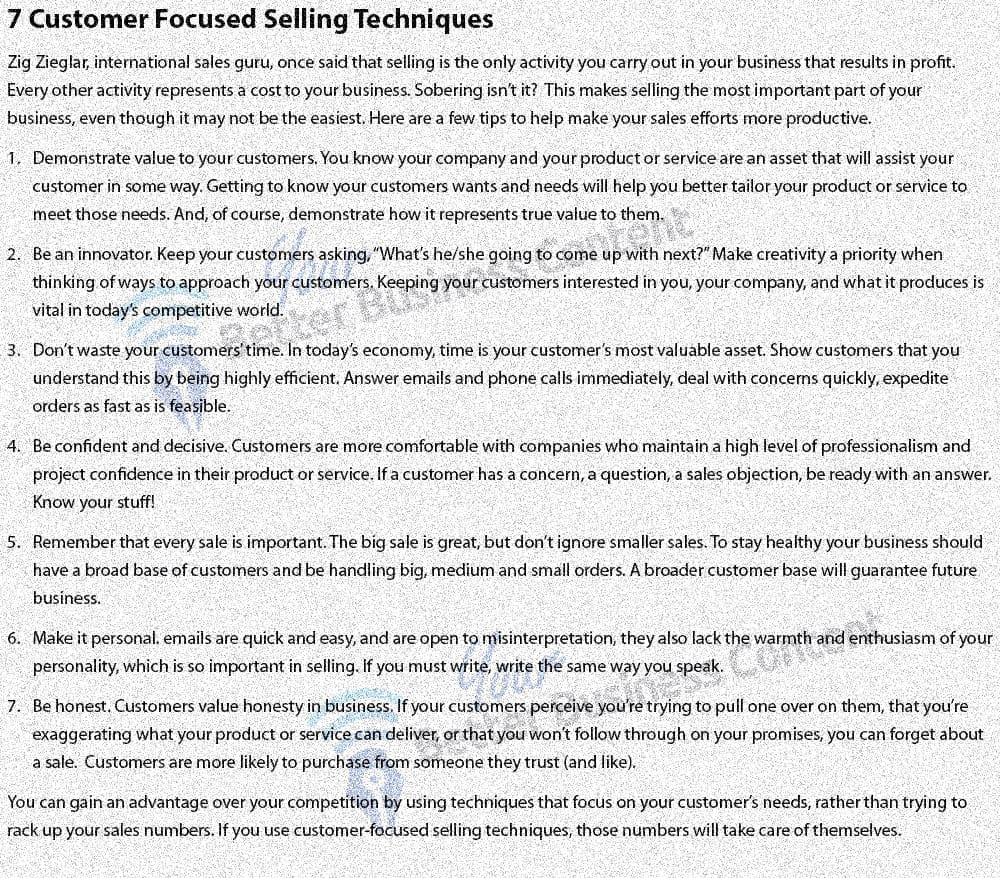 sa-09-16-002-7_customer_focused_selling_technique