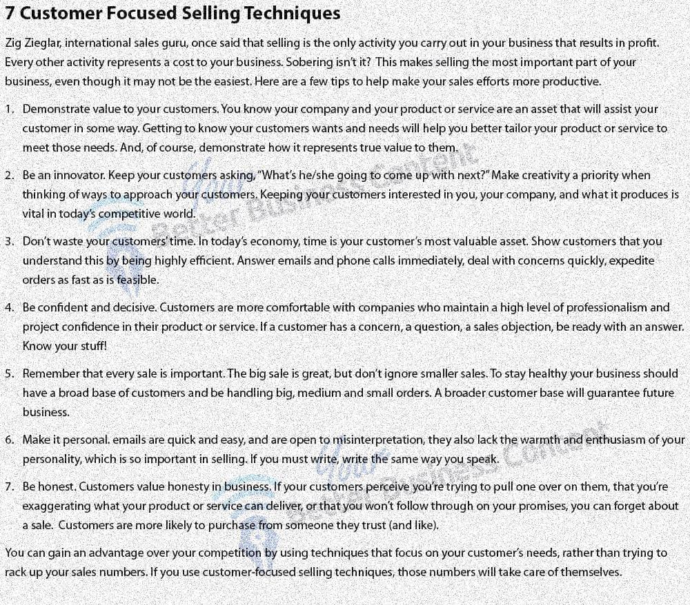 sa-09-16-002-7_customer_focused_selling_technique