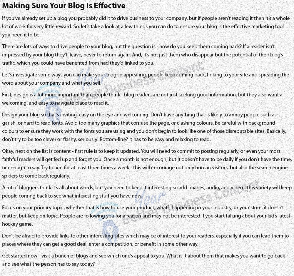 sm-11-16-004-making_sure_your_blog_is_effective