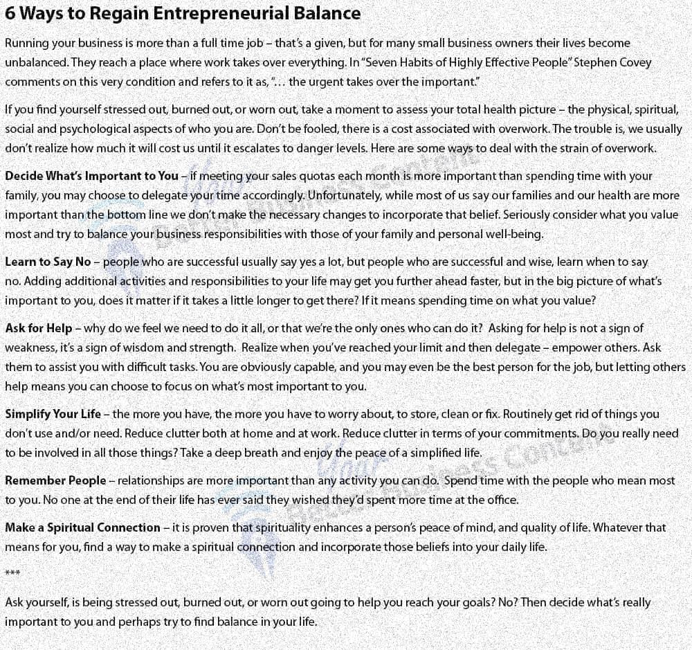 at-09-16-001-6-ways-to-regain-entrepreneurial-balance