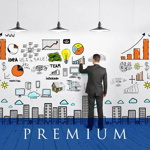 business-strategies-p