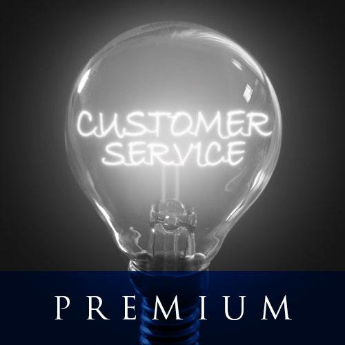 customer-service-p