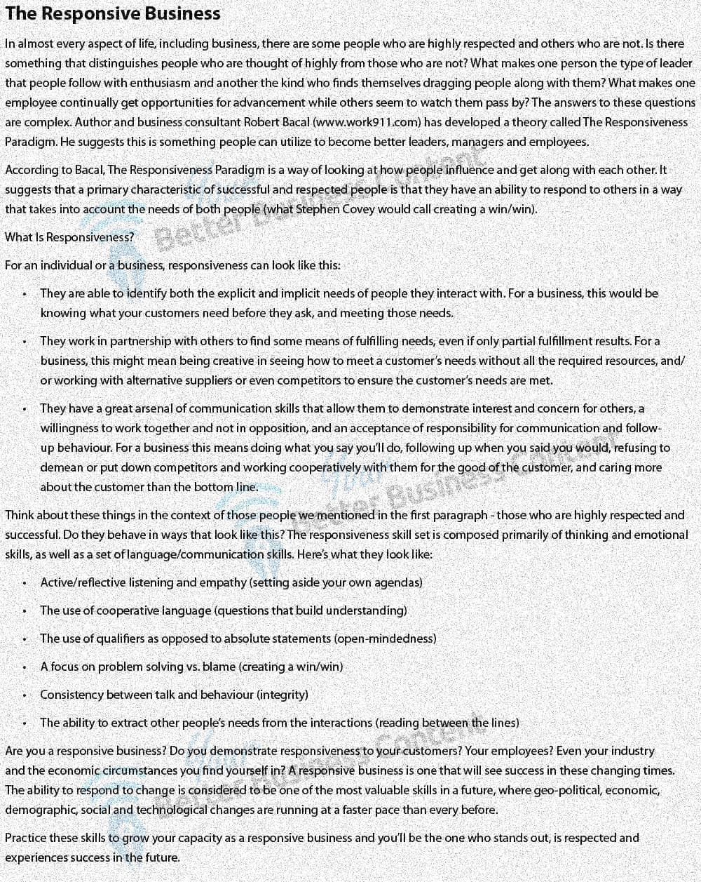 bn-11-16-026-the_responsive_business