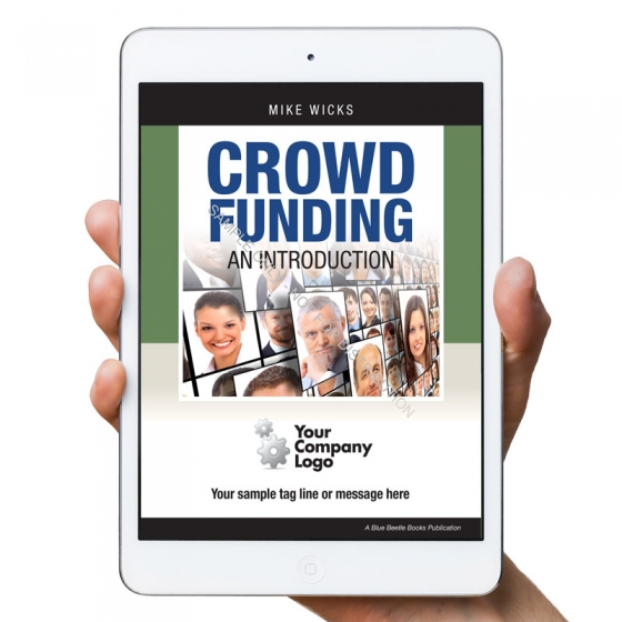 ebook-croud-funding