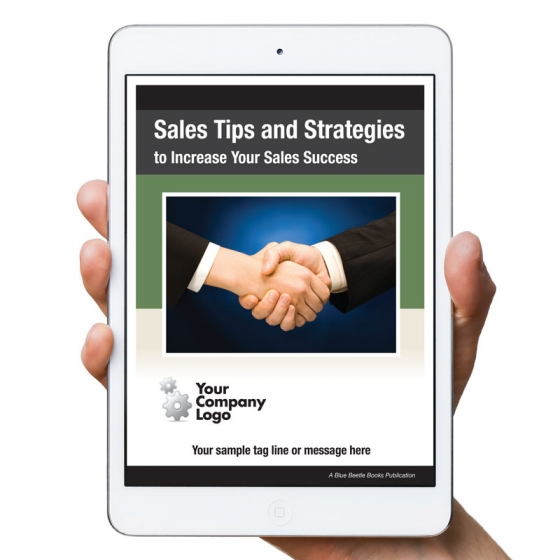 ebook-sales
