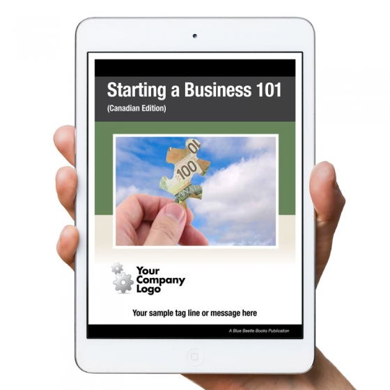 ebook-starting-a-business