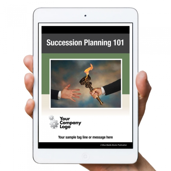 ebook-sucession-planning