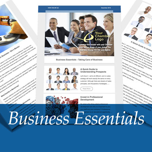 business-essentials2